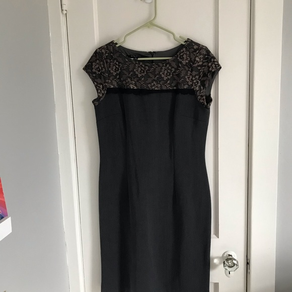 Nine West Dresses & Skirts - Semi-formal Dress